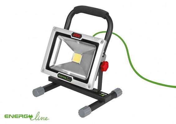 Потолочная светодиодная люстра с пультом ду
